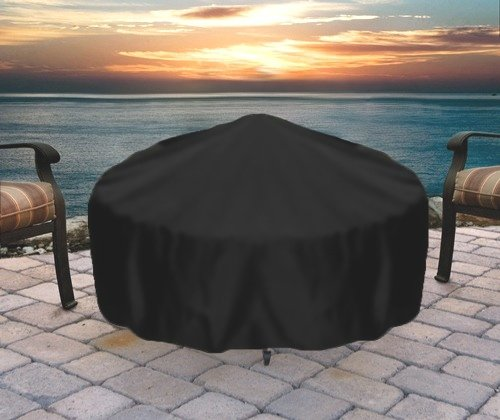 best-fire-pit-covers-3