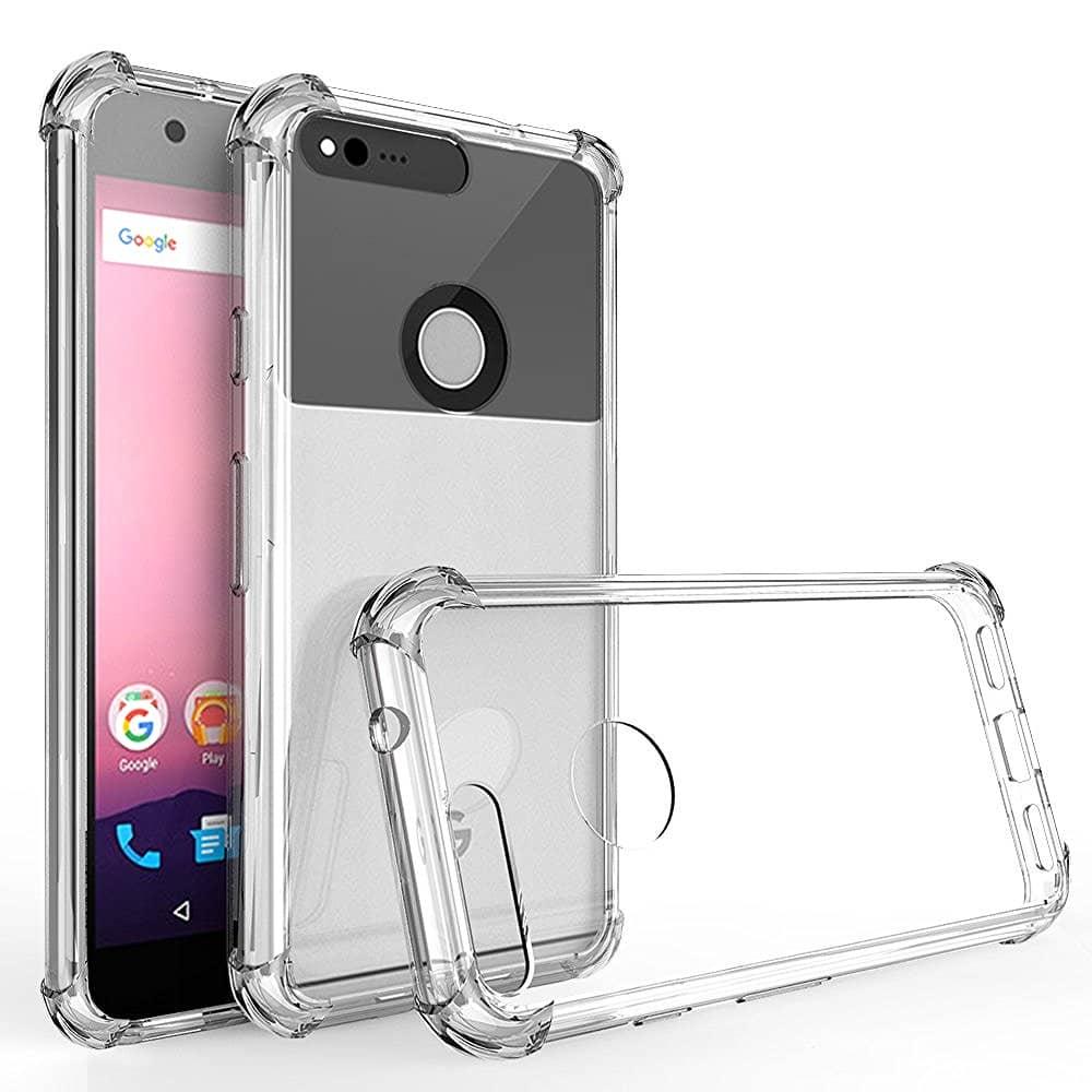best-google-pixel-xl-cases-2