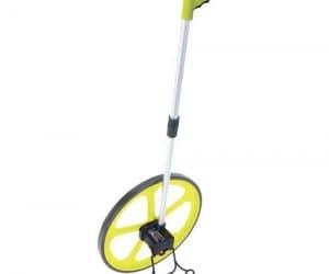 best-measuring-wheels-7