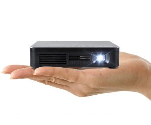 best-mini-wifi-projectors-7
