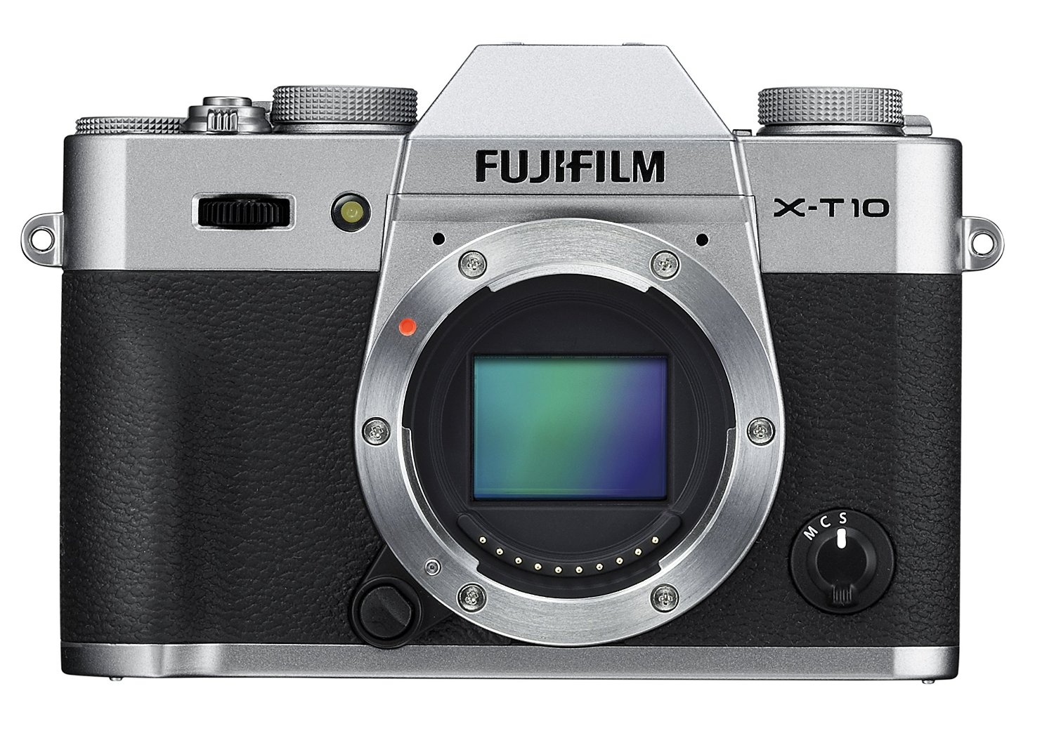 best-mirrorless-cameras-7