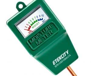 best-moisture-meters-1