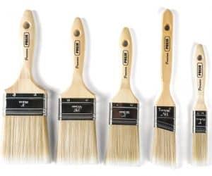 best-paint-brushes-set-2