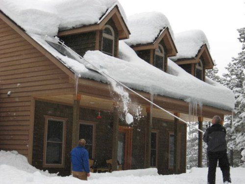 best-snow-rakes-9