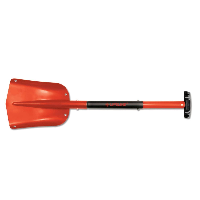 best-snow-shovels-1