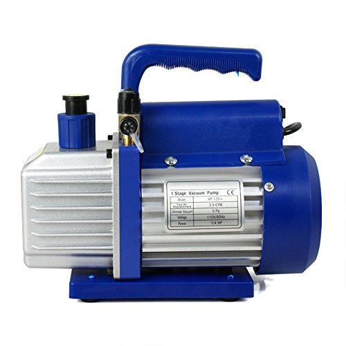 best-vacuum-pumps-8