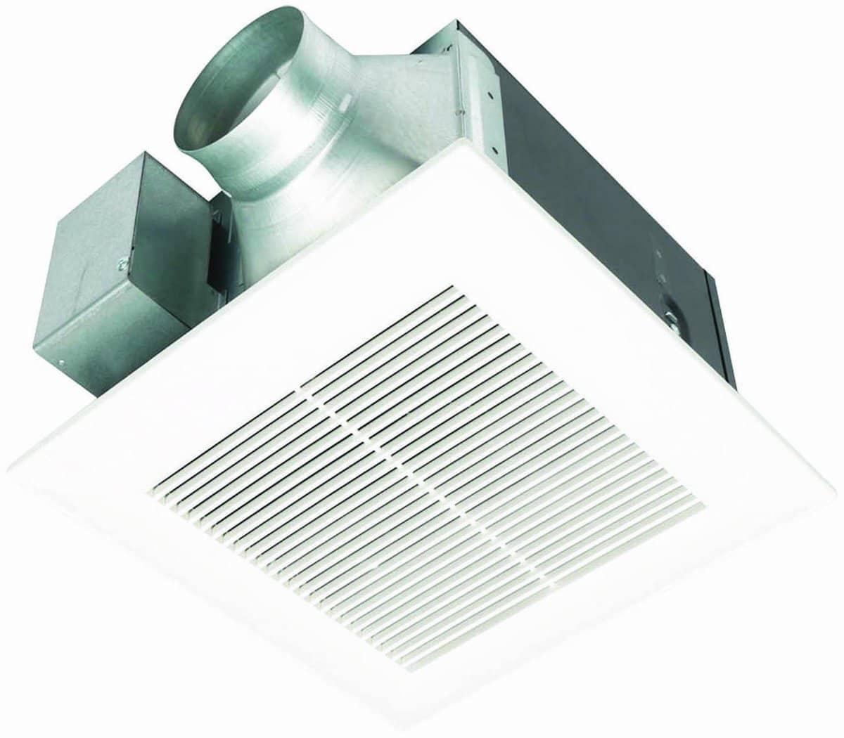 10 Best Ventilation Fans