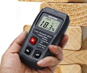 best-wood-moisture-meters-4