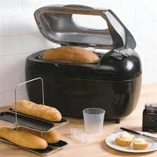 bread-maker-machines