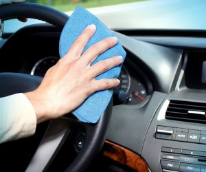 car-cleaning-cloth