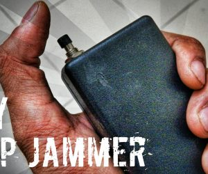 diy-emp-jammer_image-0