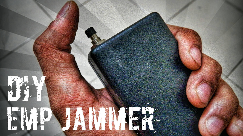 Cell jammer circuit | Buy 25m jamming range radius Blocker with Omni-directional antennas HOT Recommendations, price $548