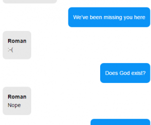 dead-friend-brought-back-as-ai-chatbot-14