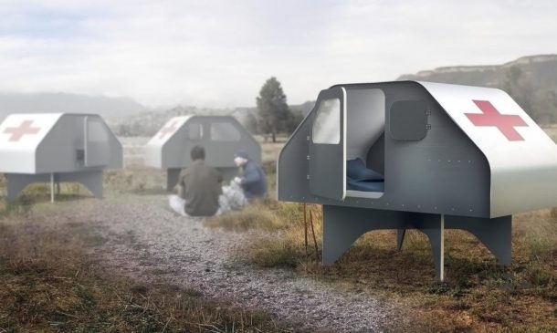 duffy-shelter-is-a-tiny-flat-pack-trailer-can-be-assembled-within-an-hour-using-a-screwdriver_image-1