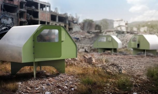 duffy-shelter-is-a-tiny-flat-pack-trailer-can-be-assembled-within-an-hour-using-a-screwdriver_image-2