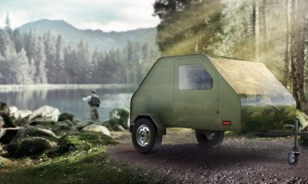 duffy-shelter-is-a-tiny-flat-pack-trailer-can-be-assembled-within-an-hour-using-a-screwdriver_image-3