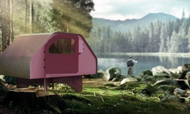 duffy-shelter-is-a-tiny-flat-pack-trailer-can-be-assembled-within-an-hour-using-a-screwdriver_image-4