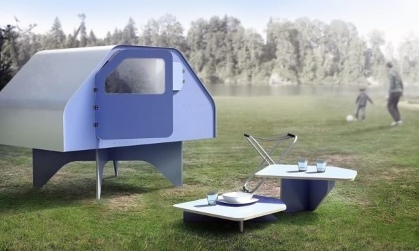 duffy-shelter-is-a-tiny-flat-pack-trailer-can-be-assembled-within-an-hour-using-a-screwdriver_image-5