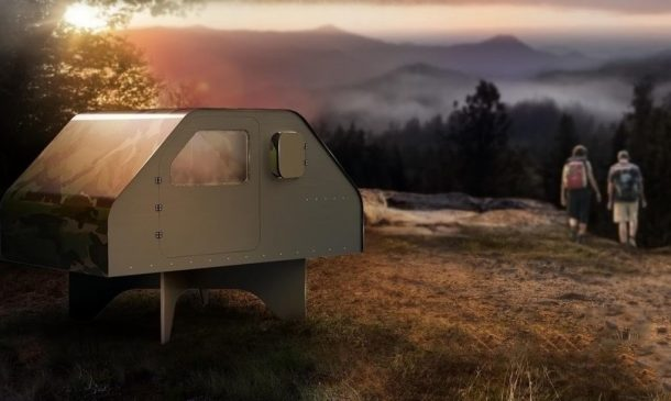 duffy-shelter-is-a-tiny-flat-pack-trailer-can-be-assembled-within-an-hour-using-a-screwdriver_image-6