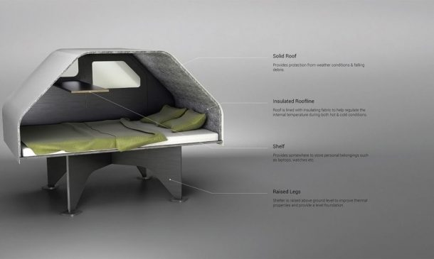 duffy-shelter-is-a-tiny-flat-pack-trailer-can-be-assembled-within-an-hour-using-a-screwdriver_image-7