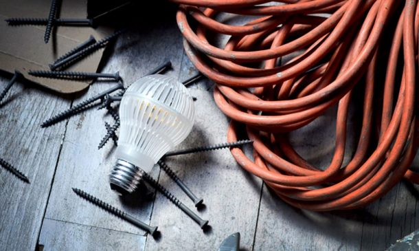 durabulb-is-the-worlds-first-nearly-unbreakable-led-light-bulb_image-0