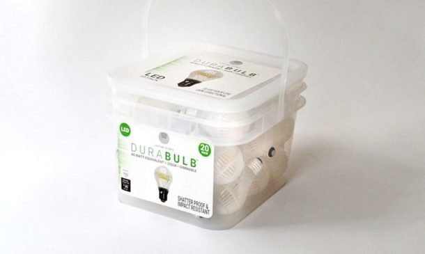 durabulb-is-the-worlds-first-nearly-unbreakable-led-light-bulb_image-1