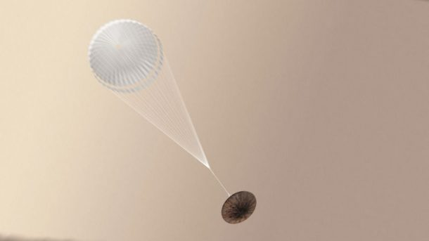 esas-exomars-landing-did-not-go-as-planned_image-0
