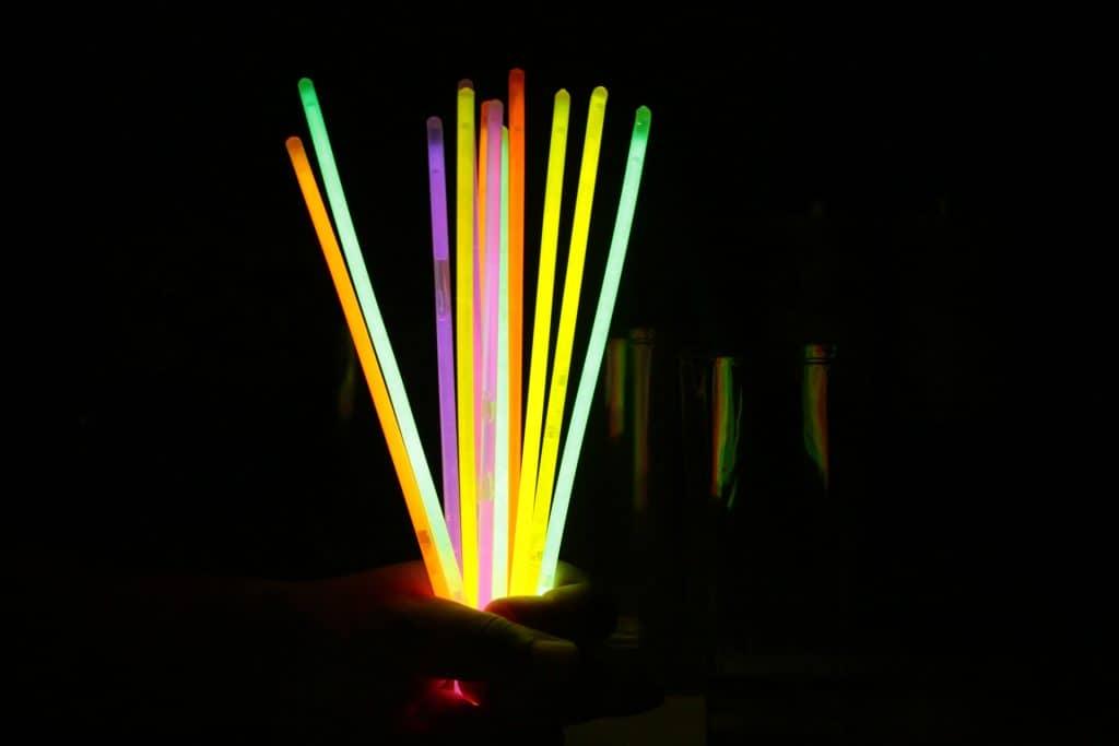 emergency-light-sticks
