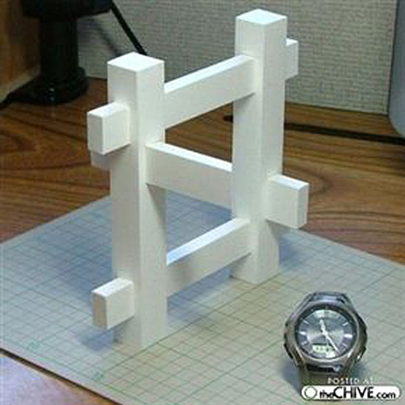 engineer-recreates-optical-trick-a-nearly-impossible-illusion_image-1