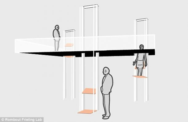 forget-the-stairs-now-you-can-walk-up-vertically-with-this-manually-powered-elevator_image-2