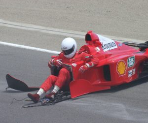formula-1-car-accident