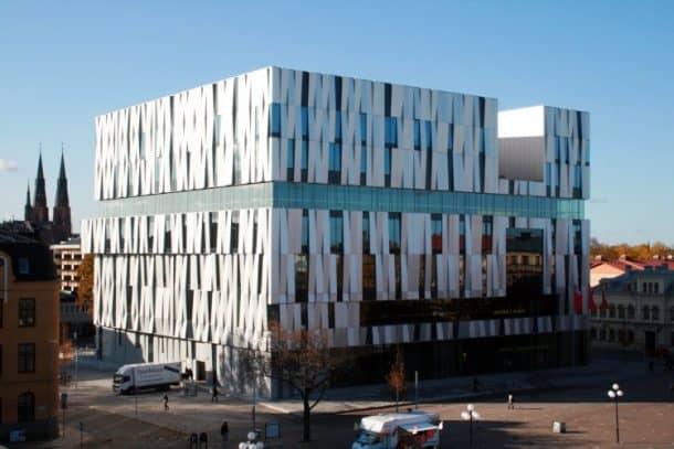 here-are-the-ten-weirdest-buildings-in-sweden_image-10