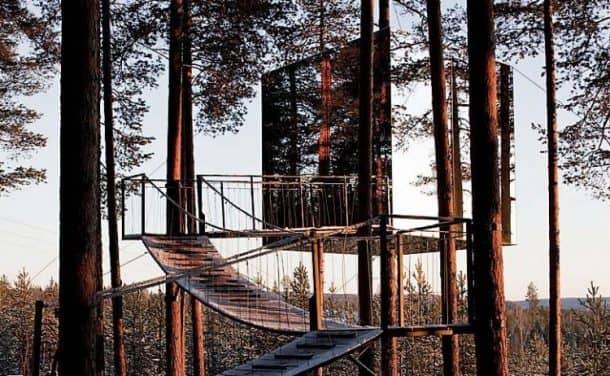 here-are-the-ten-weirdest-buildings-in-sweden_image-3