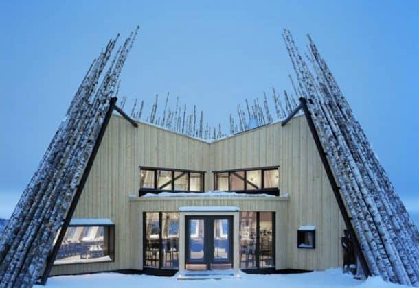 here-are-the-ten-weirdest-buildings-in-sweden_image-4