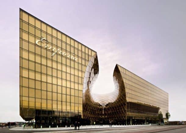 here-are-the-ten-weirdest-buildings-in-sweden_image-6