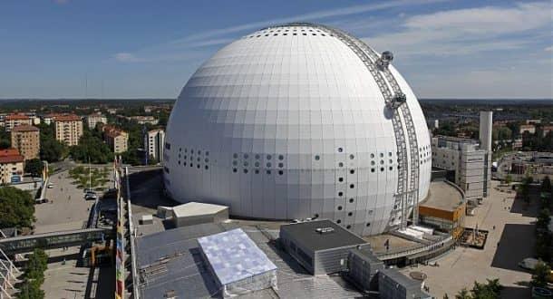 here-are-the-ten-weirdest-buildings-in-sweden_image-7