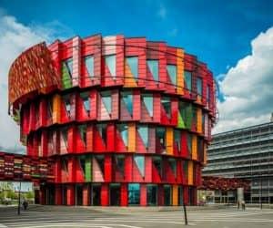 here-are-the-ten-weirdest-buildings-in-sweden_image-8