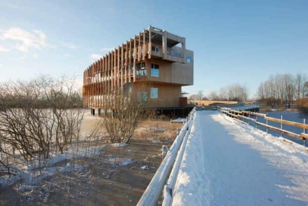 here-are-the-ten-weirdest-buildings-in-sweden_image-9