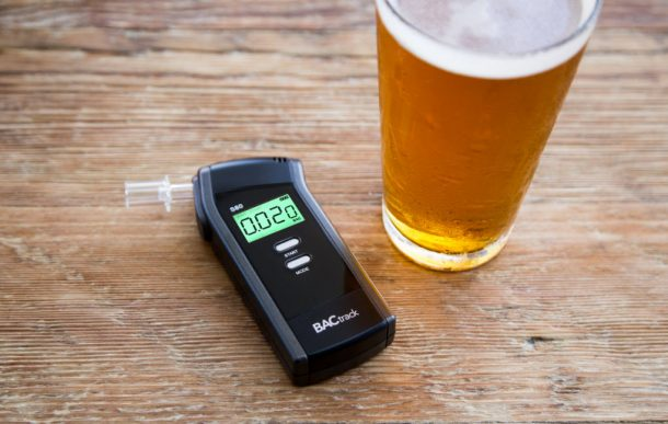 how-does-a-breathalyzer-work_image-2