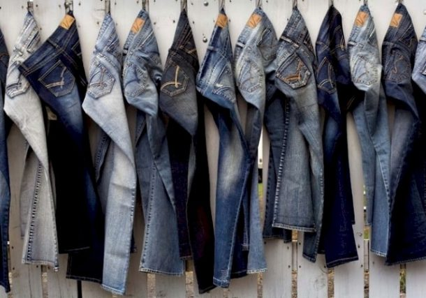 how-the-little-buttons-on-jean-pockets-built-an-empire_image-2