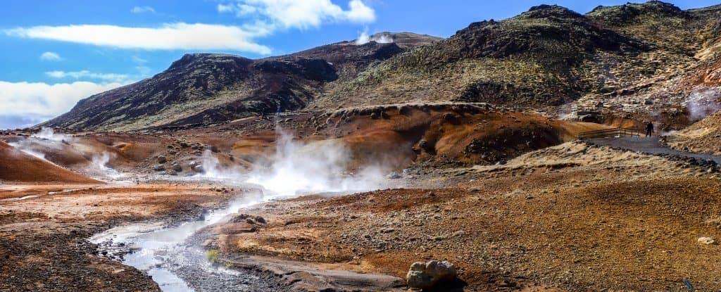 iceland_geothermal