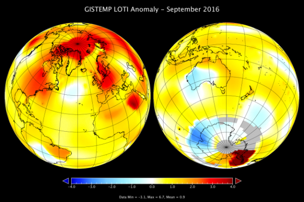 its-only-october-but-nasa-already-says-2016-will-be-the-hottest-year-on-record_image-2