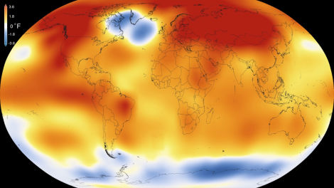 its-only-october-but-nasa-already-says-2016-will-be-the-hottest-year-on-record_image-3