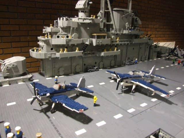 lego-aircraft-carrier-6
