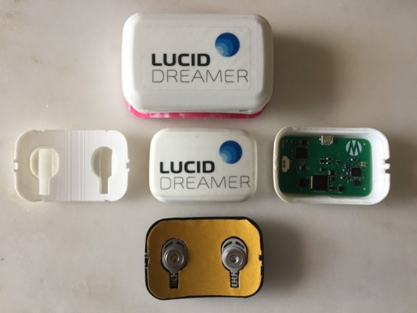 lucid-dreamer-will-allow-you-to-wake-up-inside-your-dreams-and-control_image-4