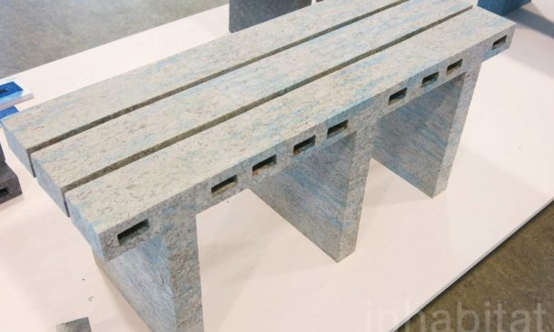 meet-the-designer-who-recycles-old-newspaper-into-marbled-furniture_image-0