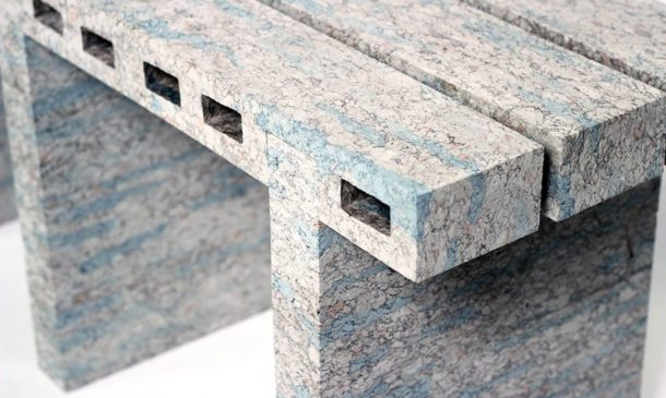 meet-the-designer-who-recycles-old-newspaper-into-marbled-furniture_image-3