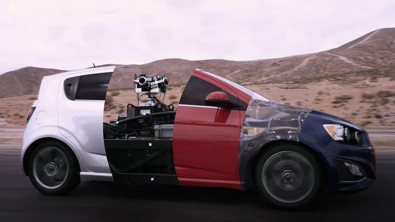 mill-blackbird-shapeshifting-car_image-0