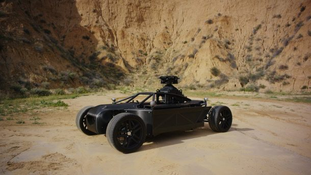 mill-blackbird-shapeshifting-car_image-1