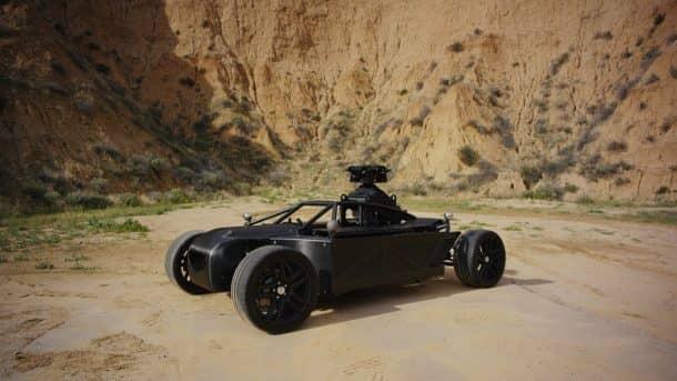 mill-blackbird-shapeshifting-car_image-1